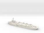 LCF-4 1/600 Scale