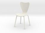 1:24 ModBent Chair (Not Full Size)