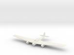 1/200 Grumman B-1b Gladiolus
