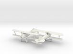 1/144 Albatros D.Va x2