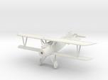 1/144 Albatros D.III