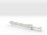 Thorin's Dwarf Sword