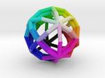 Rhombicage-r1.2-s10-o1.5-n2-dTrue-x0