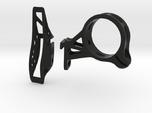 Ultralight Chain Guide GT 31.8mm