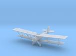 IW11B Vickers 149 Vespa III (1/288)