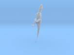 Tyrannosaurus Rex T Rex 1:72 scale