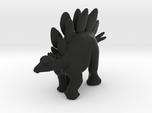Stegosaurus Chubbie Krentz