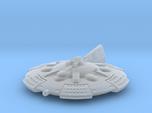 Martian Zhukov class Light Cruiser