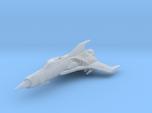 EDSF Cosmo Raven Class Interceptor