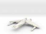 Liberator Fighter 1/135