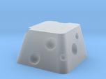 Cherry MX Cheese Keycap