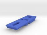 Exterior Mount - NO USB