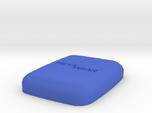 MetaWear Cube Upper 914