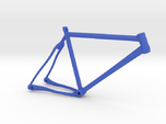 Bike Pendant