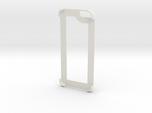 Iphone 6 Edge Cover