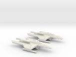 G1-M4-C Dunelizard 1/270 x2