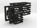 Tiles for the Multi-Gear Cube Kit