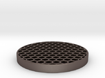 Honeycomb KillFlash 48mm 1mm thick 4mm Clearance