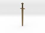 Ulfberht - Viking Sword