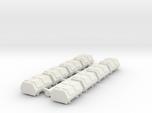Cargo Pods 3