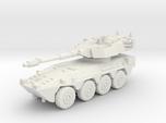 1/160 B1 Centauro armoured car