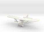 IW07 NiH-52/NiD-52 (1/144 scale)