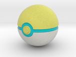 Park Ball Original Size (8cm in diameter)