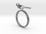 Poly-Bird Ring 5
