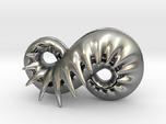 Ether Murex (shiny metals)