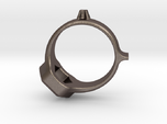 US8.5 Tool Ring XII