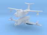1/700 Martin P5M-2 Marlin (x2)