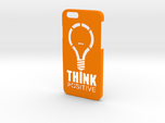 Think Positive for iPhone 6