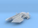 Rihkxyrk 1/270