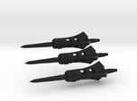 Nightwing Dart (Set of 3)