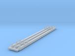 TRANSFORMER-xpoles64