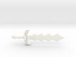 Demon King Sword