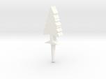 Tree Peg