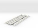 R-9-straight-bridge-track-long-1a