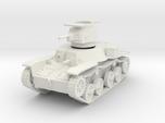PV48B Type 95 Ha Go open hatch (28mm)