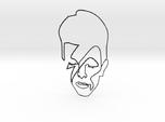 Ziggy: Wall Art