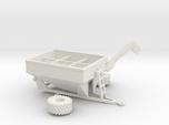 1:160/N-Scale Grain Cart 875