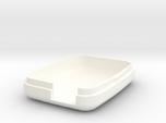 MetaWear Cube Slim Bottom - Short