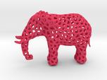 The Osseous Elephant