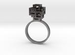 Quadro Ring - US 5