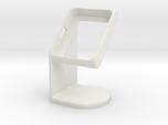 LG G Watch Desktop Stand