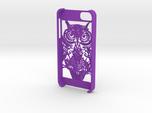 iphone 5 - Owl design
