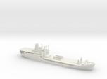 HMAS Tobruk 1/350