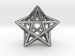 Star Pendant #2