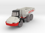 1/160 Astra IVECO ADT 40 DUMP TRUCK