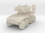 Chariot IFV 6mm